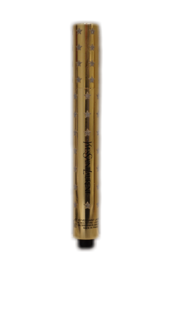 Make up bag must have: YSL Touche Eclat